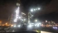 Hong Kong - M+ Pavilion