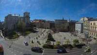 Plac Bolesława Chrobrego