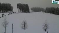 Winterberg - Ruhrquellenhütte