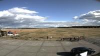 Cloppenburg - Varrelbusch Airport