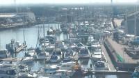 Ipswich - Marina