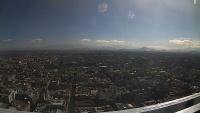 Mexico City - Torre Latinoamericana
