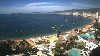 Acapulco - Bahia