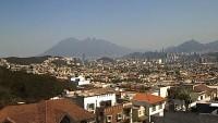 Monterrey - Colinas de San Jerónimo