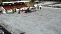 Zurich - Kunsteisbahn