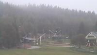 Altenberg - Geising Skilift