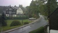 Altenberg - Kurort Bärenfels