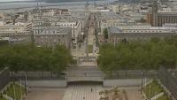 Brest - Place de la Liberté