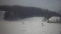 Princeton - Wachusett Mountain Ski Area