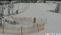 Murzasichle - Stok narciarski