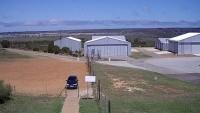 Mossel Bay - Aerodrome