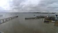 Poole - Sandbanks