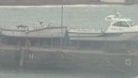 Paignton - Harbour