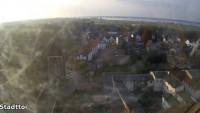 Usedom - Panorama
