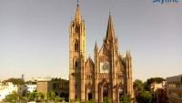 Guadalajara - Templo Expiatorio del Santísimo Sacramento