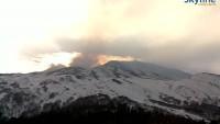 Sant'Alfio - Etna ugnikalnis