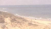 Mimizan - Plaża