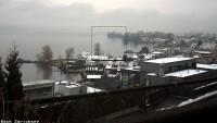 Bäch - Lake Zurich