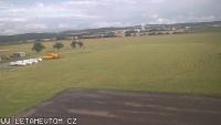 Rakovník Aeroclub