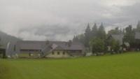 Sankt Jakob im Walde - Landgasthof Orthofer