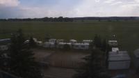 Nitra Airport