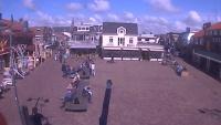 Egmond aan Zee - Pompplein