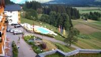 Berg im Drautal - Hotel Glocknerhof