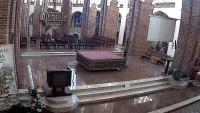 Bazylika Archikatedralna