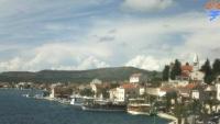 Rogoznica - Port