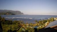 Kauai - Hanalei Bay Resort