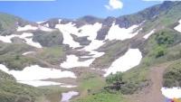 Sochi - Rosa Khutor Alpine Ski Center