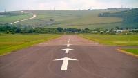 Lancing - Brighton City Airport