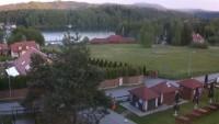 Polańczyk - Jezioro Solińskie