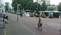 Arnhemas - Willemsplein