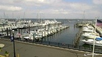 Atlantic Highlands - Harbor
