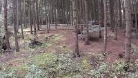 Güstrow Umweltpark