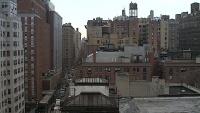 Aukštutinis Istsaidas - 77th Street
