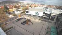 Hofheim am Taunus - Chinonplatz