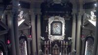 Sanktuarium Pasyjno-Maryjne