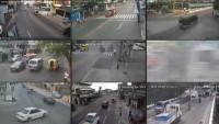 Olongapo - Traffic