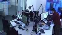 Hanover - Radio ffn