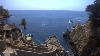 Acapulco - Quebrada