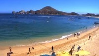 Cabo San Lucas - Playa El Médano