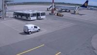 Linz Airport (LNZ)