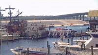 Destin - Aj's Harbor