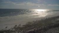 Destin - Henderson Beach