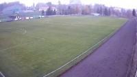 Stade de la ville