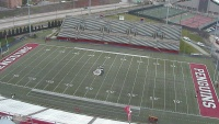 Youngstown - Stambaugh Stadium