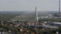 SkyRes - Most Mazowieckiego