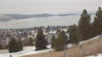 Polson - Flathead Lake